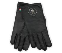 """gloves """"fulton"""""""
