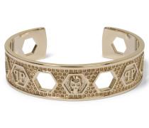 """bracelet """"classy"""""""