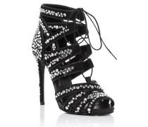 """high heel """"aspire"""""""
