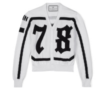 "cardigan ""seventy-eight"""