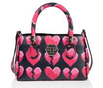 """handbag 200 """"lovely girl"""""""