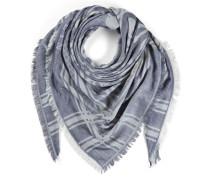 """scarf """"mcmlxxviii"""""""
