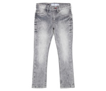 "jeans ""blue moon"""