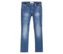 "jeans ""blue moon"""
