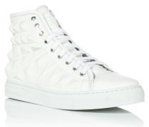 """sneakers """"crystal"""""""