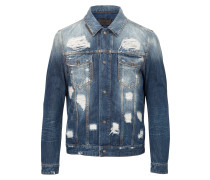 "denim jacket ""looking for"""