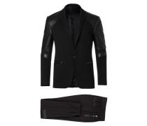 """Suit 2 pcs """"Nelson"""""""