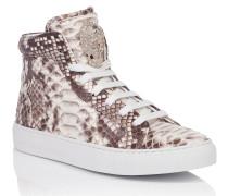 """Hi-Top Sneakers """"Maio"""""""