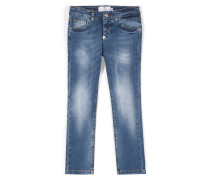 "jeans ""spice"""
