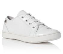 """sneakers """"mama rocks"""""""