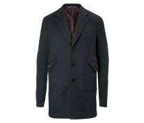 """Coat Long """"Malcom"""""""