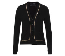 "cardigan ""brillance"""
