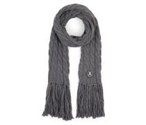 "scarf ""majestic"""