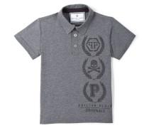 "Polo Shirt SS ""Rupp Allen"""