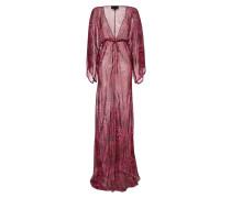 """Long Dress """"Capri"""""""