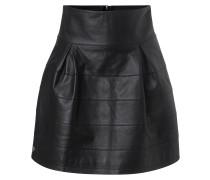 """skirt """"short"""""""