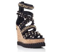 """sandals """"seventies"""""""