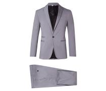 "diamond cut suit ""nobel"""