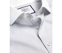 Bügelfreies Winchester-Hemd