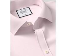 Bügelfreies Hemd