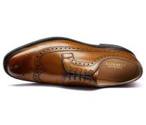 Boyton Budapester Derby Schuh