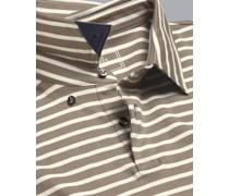 Smartes Jersey-Polo