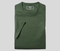 Smartes Tyrwhitt Jersey-T-Shirt -