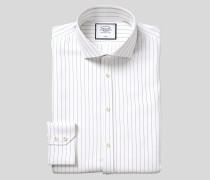 Oxford Hemd