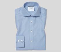 Charles Tyrwhitt Bügelfreies Hemd