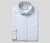 Bügelfreies Oxford Hemd