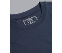Tyrwhitt T-Shirt aus Baumwolle -
