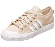 adidas Nizza Sneaker Damen