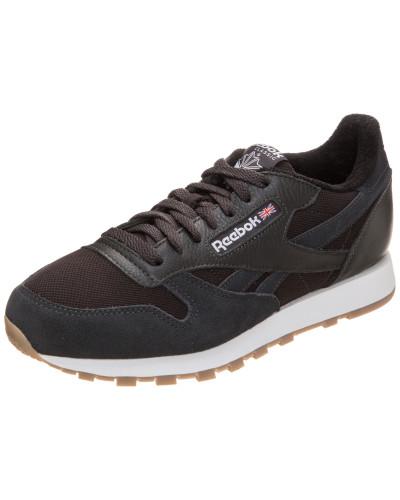 Reebok Herren Classic Leather ESTL Sneaker Herren