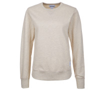 Essentials Winterwool Crew Sweatshirt