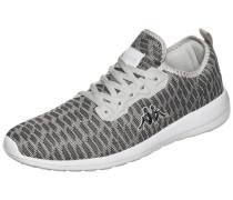 Gizeh Sneaker Grau