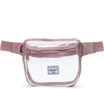 Clear Bags Fifteen Gürteltasche