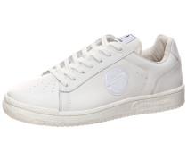 La Ginnica 79 CLS Sneaker