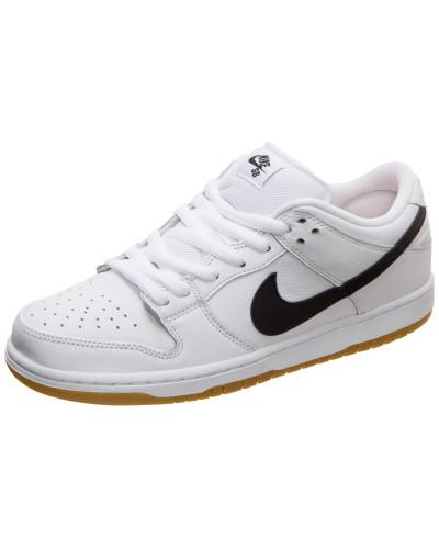 Dunk Low Pro Iso Sneaker Herren