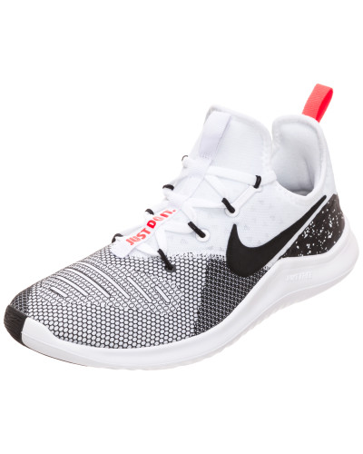 Nike Damen Free TR 8 Trainingsschuh Damen