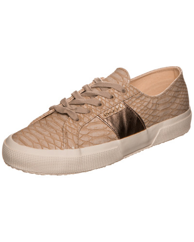 707751d99e31 Superga Damen 2750 PUSNAKEW Sneaker Damen Spielraum Neue Stile Outlet-Store  Online Zahlung Mit Visa