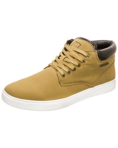 Sancy NBK Sneaker Herren