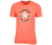 Core Seasonal Chuck Patch T-Shirt