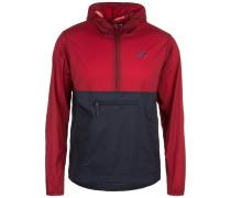 Nike Anorak Windbreaker Herren