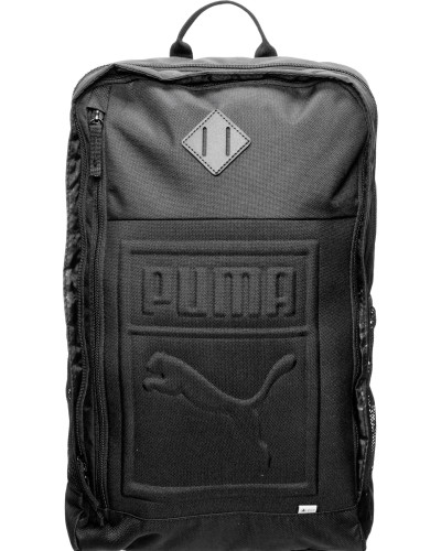 S Backpack Rucksack