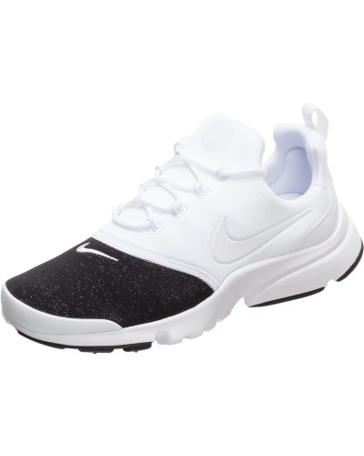 Air Presto Fly Premium Sneaker Damen
