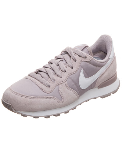 Nike Internationalist Sneaker Damen