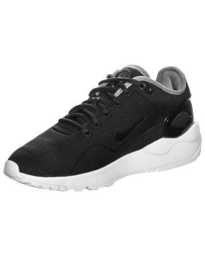 Billige Breite Palette Von Für Freies Verschiffen Verkauf Nike Damen LD Runner LW Sneaker Damen e76vRf3LDC