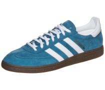 Spezial Sneaker Blau