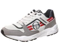 Sonic Authentic MX Sneaker