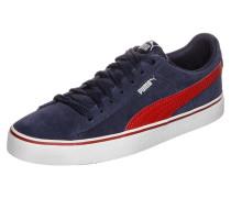 1948 Vulc Sneaker Blau